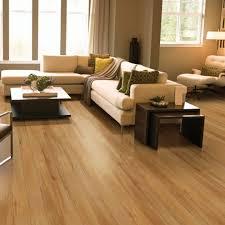 Click Laminate Flooring Select Surfaces Country Maple Click Laminate Flooring Sam U0027s Club