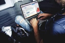 activit des si es sociaux réseaux sociaux comment faire si l un de vos comptes a été piraté