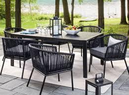 Adirondack Chairs Plastic Walmart Patio U0026 Pergola Lowes Chairs Outdoor Plastic Adirondack Chairs