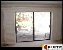 Ebay Patio Doors Scintillating Sliding Patio Door Ebay Ideas Image Design House