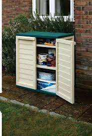 outdoor resin storage cabinets resin outdoor storage cabinet cabinet outdoor storage s garden