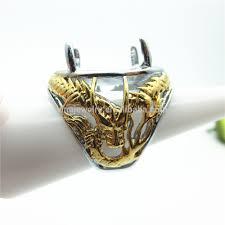 wedding ring indonesia titanium wedding rings indonesia wedding rings sets