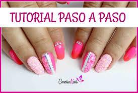 fantasy nails archivos coralsanails
