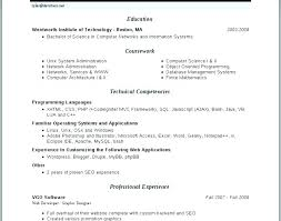 mac pages resume templates mac pages resume templates free resume templates for mac