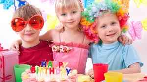 kids discos dj steve brisbane birthday parties