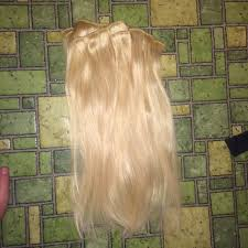 design lengths hair extensions 33 design lengths other 14 platinum hair extensions