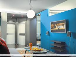 orange and blue combination innovative blue and gray living room grey blue orange living room