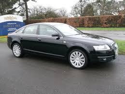 cheap audi a6 for sale uk used audi a6 for sale uk autopazar autopazar