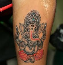 3d tattoo is the new rage for youth odisha television limited