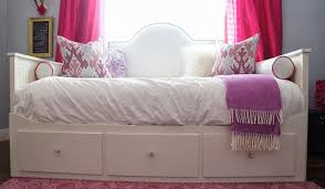 daybed daybeds with trundles wonderful daybed upholstered source