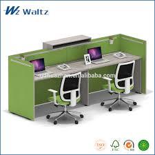 Standing Reception Desk by Guangzhou Standing Reception Desk Guangzhou Standing Reception