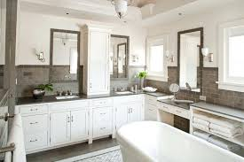 bathroom white cabinets dark floor bathroom with white cabinets bathroom white cabinets blue walls
