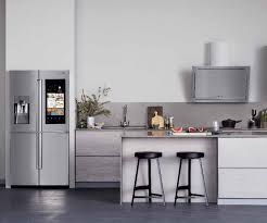 kitchen latest kitchen designs photos kitchen layouts latest