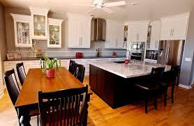 dining u0026 kitchen aristokraft cabinet doors kraftmaid cabinet