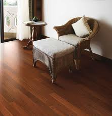 Brazilian Cherry Hardwood Floors Price - how much do you know about the exotic jatoba also known as