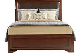Bed Images Affordable King Size Beds For Sale Shop King Bed Frames