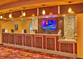 Colorado Casinos Map by Hotel U0026 Suite Reservations At Isle Casino Hotel Black Hawk Near Denver