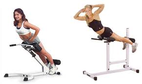 Hyperextension Benches Gym Equipment Explained Hyperextension Bench Gym Equipment Gym