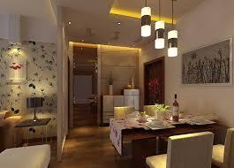 Fashion Interior Design by Interior Design Ideas For Dining Area 14 Interior Design Ideas