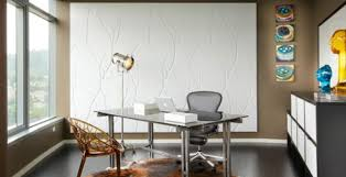 home office planning tips office home style room decor workspace office bedroom ideas