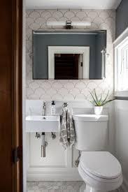 147 best powder rooms images on pinterest bathroom ideas powder