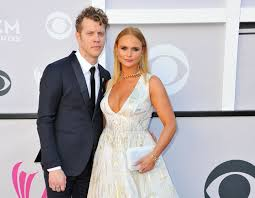 miranda lambert engagement ring miranda lambert shocks boyfriend anderson east by proposing
