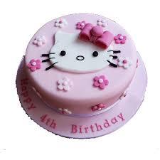 fondant cake online birthday cake delivery delhi send cakes to delhi ncr