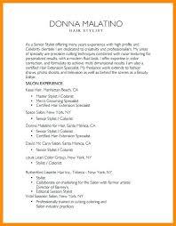hair stylist resume template hair stylist resume template hair stylist resume stylist resume hair