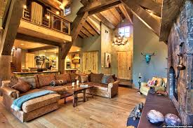 mountain home interior design ideas mountain home interiors talentneeds com