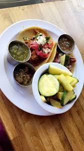 Organic Kitchen Tucson - seis kitchen tucson 130 s avenida del convento menu prices