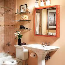 modern bathroom renovation ideas bathroom ideas for remodelingbathroom modern bathroom design ideas