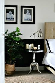 Best Living Room Plants The Best Faux Plants Mad About The House