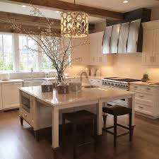 kitchen island home depot cool kitchen island home depot decorating the clayton design