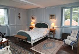 chambre noe bed and breakfast manoir de noë dol de bretagne europa bed
