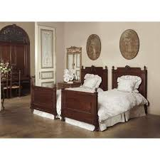 French Antique Bedroom Furniture by 978 Best Antique Bedroom Furniture Beds Images On Pinterest