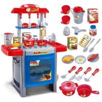 Kids Play Kitchen Accessories by Play Kitchens A Toy Kitchen For The Little Chef That Loves Cooking