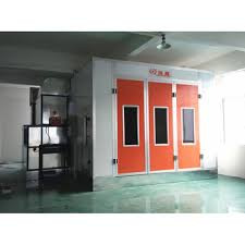 paint booths spray booths spray systems state shipping 2017 qx2000 car used paint booth price spray booth view car paint