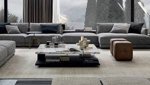 Poliform Sofa Sofas