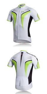 buy cycling jacket 6211 best sports clothing images on pinterest