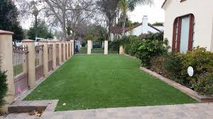 artificial pet grasses u0026 turf for dog runs moonco in simi