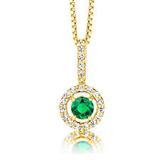 byjoy jewellery jewellery necklaces find byjoy products online at wunderstore