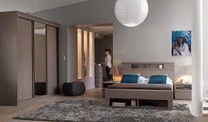 chambre a coucher celio collections meubles célio le luc les meubles du luc