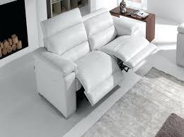 canapé relax design design d intérieur canape lit convertible design cuir angle