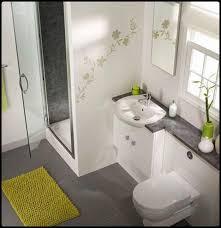 tiny bathroom design bathroom design remodel small bathroom master ideas inspiring tiny