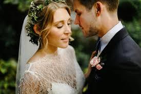 Wedding Photos Lev Kuperman Wedding Photographer Ny