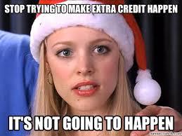 Bad Credit Meme - i get no credit meme get best of the funny meme