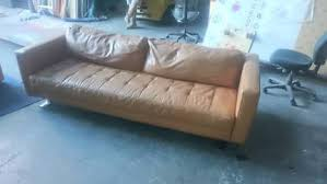 Sofas Wales Leather Republic Sofa In New South Wales Gumtree Australia Free