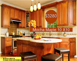 Kitchen Cabinets Lowest Prices Guaranteed Tehranway Decoration - Kitchen cabinets lowest price