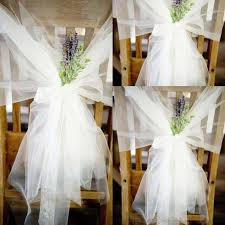 wedding chair sashes design sashes for wedding chairs ivory chair wedding chair