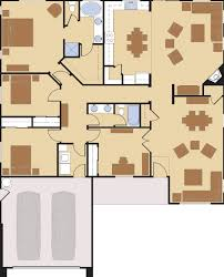 leed house plans house review revitalizing house plans professional builder